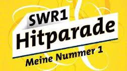 swr1hitparade